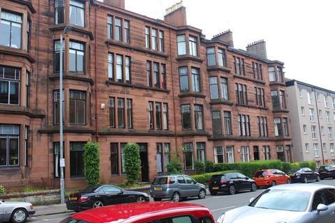 2 bedroom flat to rent - Hyndland Road, Flat 2/2, Hyndland, Glasgow, G12 9JB