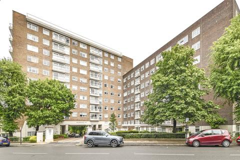 3 bedroom apartment to rent - Walsingham, St. Johns Wood Park, London, NW8