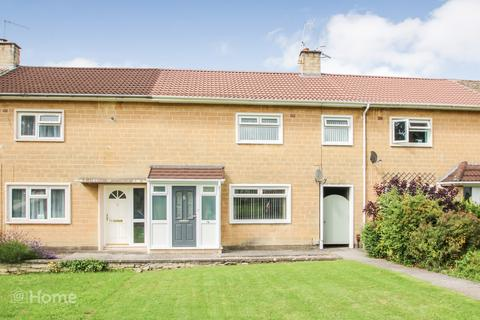 3 bedroom terraced house for sale - Cotswold Road, Bath BA2