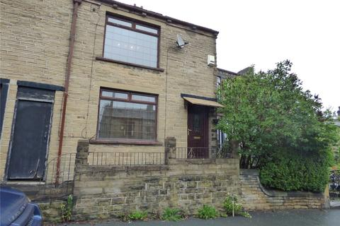 2 bedroom house to rent - Holroyd Hill, Wibsey, Bradford, BD6