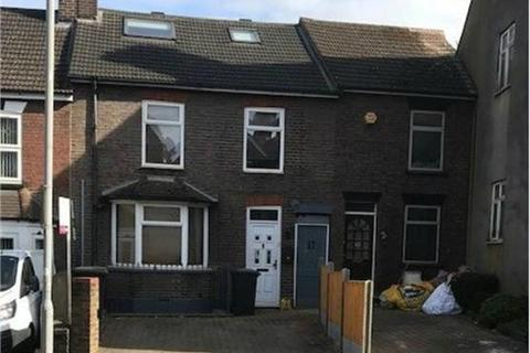 6 bedroom terraced house for sale - Farley Hill, Luton, Bedfordshire, LU1