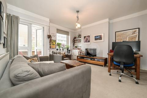 3 bedroom flat for sale - High Trees, Brixton, SW2