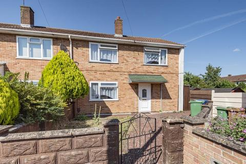 4 bedroom end of terrace house for sale - Cowley,  Oxford,  OX4
