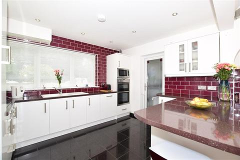 3 bedroom detached house for sale - London Road, Ramsgate, Kent