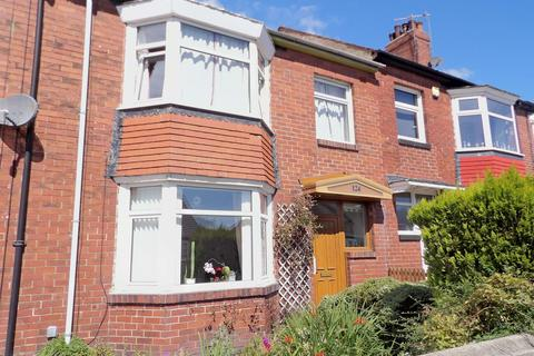 3 bedroom terraced house for sale - Reading Road, Mortimer, South Shields, Tyne and Wear, NE33 4SG