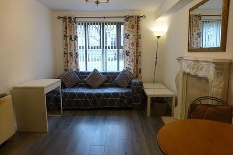 2 bedroom flat - The Open, Eldon Square,, City centre, Newcastle upon Tyne NE1