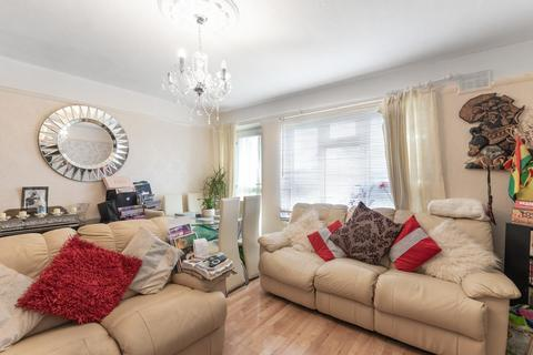 2 bedroom flat for sale - Solon New Road Estate, Clapham