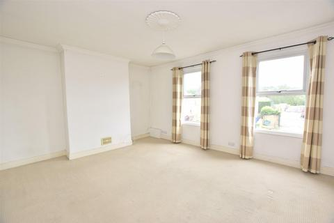 1 bedroom apartment to rent - Lower Bristol Road, BATH, Somerset, BA2