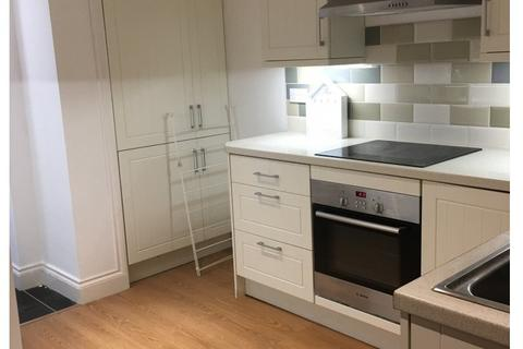 2 bedroom flat to rent - Clifftown Parade, SOUTHEND-ON-SEA