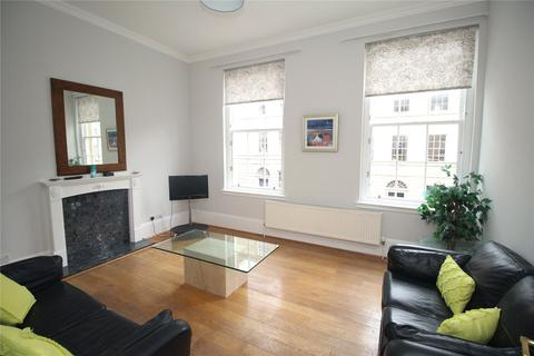 2 bedroom apartment to rent - Clarence Street, Edinburgh