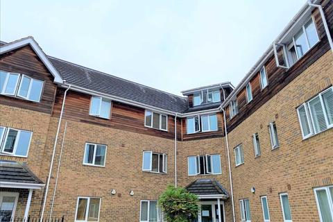 2 bedroom apartment to rent - Richard Dodd Place, Osborne Street, Slough