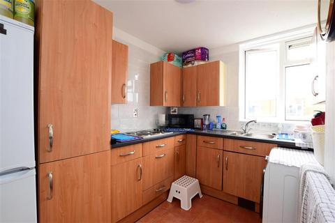1 bedroom flat for sale - New England Street, Brighton, East Sussex