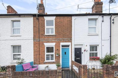 2 bedroom terraced house for sale - Western Road, Reading, RG1