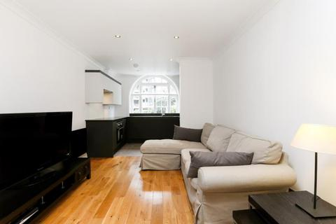 2 bedroom apartment to rent - Grove End Road, St John's Wood, NW8