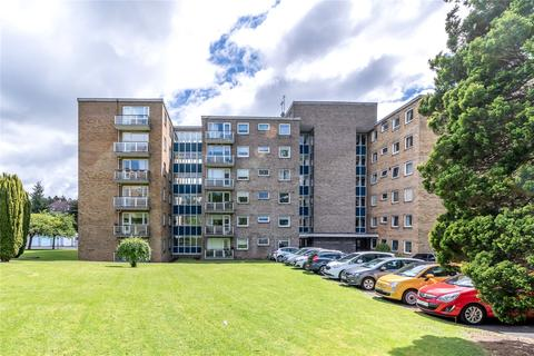 2 bedroom apartment to rent - Whittingehame Court, 1300 Great Western Road, Kelvindale, Glasgow