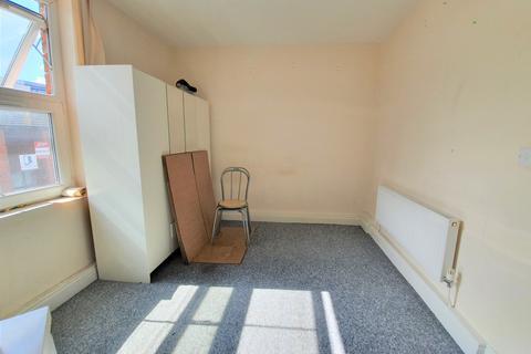 1 bedroom flat to rent - Luton, LU1