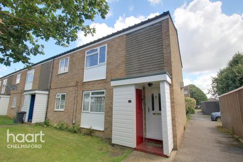 2 bedroom maisonette for sale - Gardeners, Chelmsford