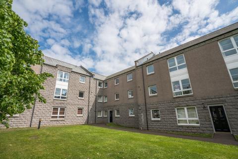 2 bedroom flat to rent - Mary Elmslie Court , , Aberdeen, AB24 5BS