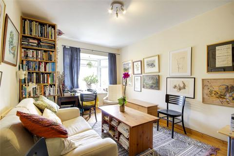 1 bedroom apartment for sale - Clarence Road, London, N22
