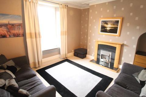 2 bedroom flat to rent - Summerfield Terrace, Second Floor, AB24