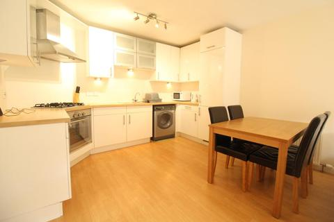 2 bedroom flat to rent - Bothwell Road, Aberdeen, AB24
