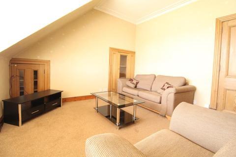 1 bedroom flat to rent - Broomhill Road, Top Floor/Attic Right, AB10