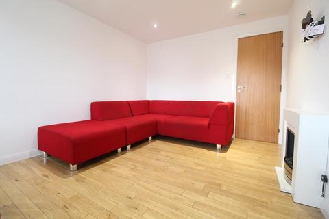 2 bedroom flat to rent - Pitmedden Terrace, Aberdeen, AB10