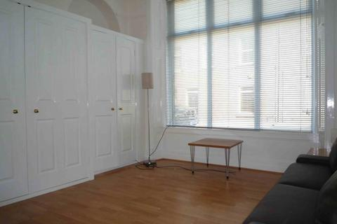 1 bedroom flat to rent - Bon Accord Street, Ground Right,