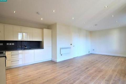 2 bedroom flat for sale - Bellvue Court141-149 Staines Rd, Hounslow, TW3 3JB, TW3