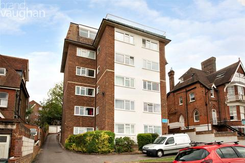 2 bedroom apartment for sale - Park View, 7-8 Highcroft Villas, Brighton, East Sussex, BN1