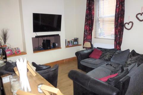 2 bedroom terraced house for sale - BOUNDARY STREET, LEYLAND PR25