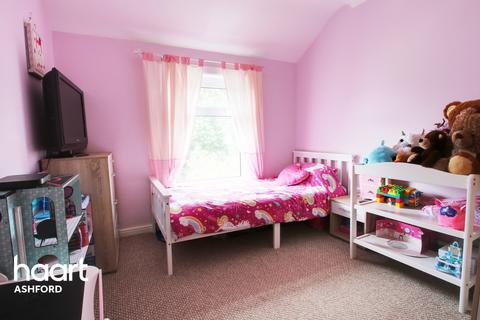 3 bedroom semi-detached house for sale - Grosvenor Road, Ashford