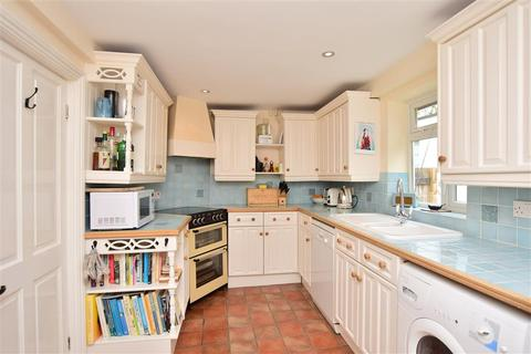 3 bedroom semi-detached house for sale - Sutton Street, Bearsted, Maidstone, Kent