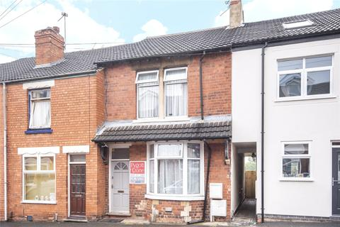 3 bedroom terraced house for sale - Stamford Street, Grantham, NG31
