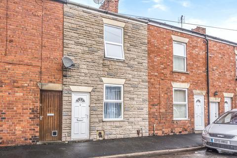 2 bedroom terraced house for sale - Bridge Street, Grantham, NG31