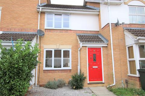 2 bedroom terraced house for sale - Elm Park, Reading, Berkshire, RG30