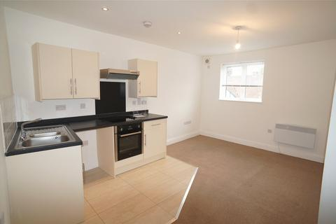 2 bedroom flat to rent - Market Parade, Sidcup High Street, Sidcup