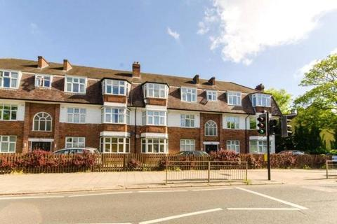 2 bedroom apartment to rent - East End Road, East Finchley, London, N2