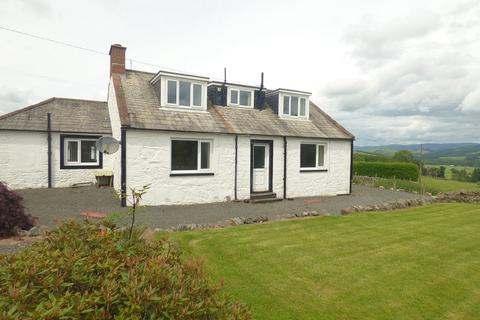 4 bedroom cottage to rent - Auldgirth, Dumfries. DG2 0JX