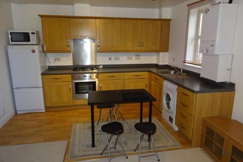 2 bedroom flat for sale - 16 Gareth Drive, London, N9
