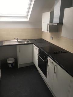 1 bedroom flat to rent - HYLTON ROAD, MILLFIELD, SUNDERLAND SOUTH