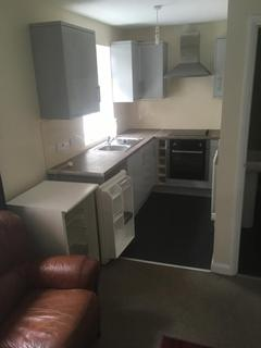 1 bedroom ground floor flat to rent - HYLTON ROAD, MILLFIELD, SUNDERLAND SOUTH