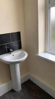 1 bedroom flat to rent - Reddish, SK5