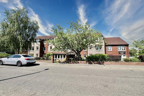 1 bedroom flat for sale - Springfield Court, Bishopbriggs, G64 1PN