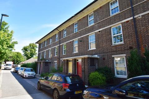 2 bedroom maisonette for sale - Paragon Place Blackheath Village SE3
