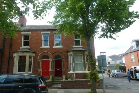 1 bedroom property to rent - Mulcaster Crescent, Carlisle, CA3 9EB