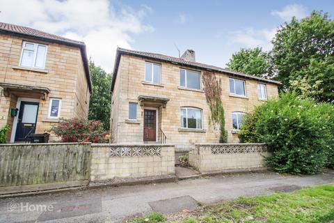 3 bedroom semi-detached house for sale - Chesnut Grove, Bath BA2