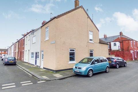 2 bedroom terraced house for sale - Robert Street, Blyth, Northumberland, NE24 2HJ