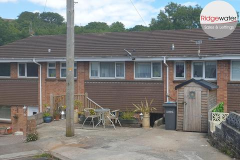 5 bedroom terraced house to rent - Windmill Avenue PAIGNTON