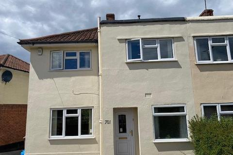 3 bedroom semi-detached house for sale - London Road, Reading, RG6